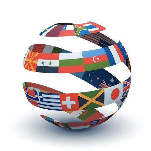 - globe_flags