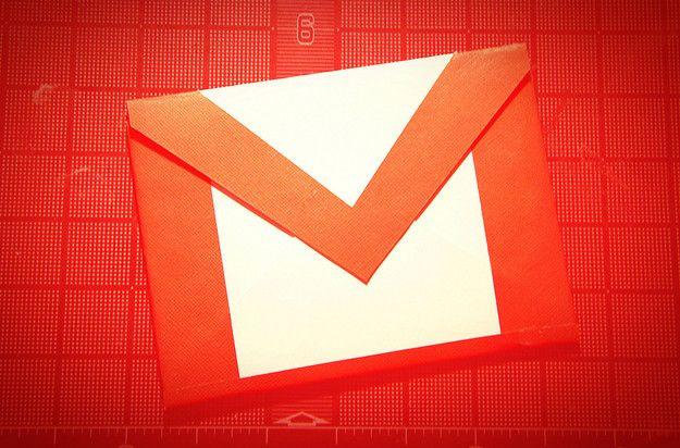 Gmail0