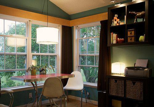 Come arredare casa in 3d salvatore aranzulla for Arredare casa in 3d gratis