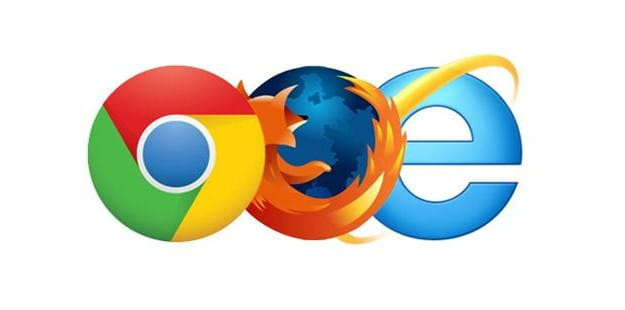 Come Cambiare Internet Explorer 9 In Italiano