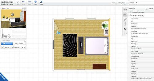 Casa immobiliare accessori arredare casa 3d online gratis for Piani e progetti di case gratuiti con costi da costruire