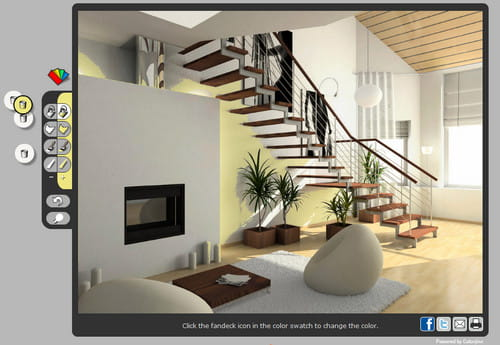 Come arredare casa in 3d salvatore aranzulla for Arredare casa software