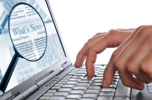 Cercare file PC