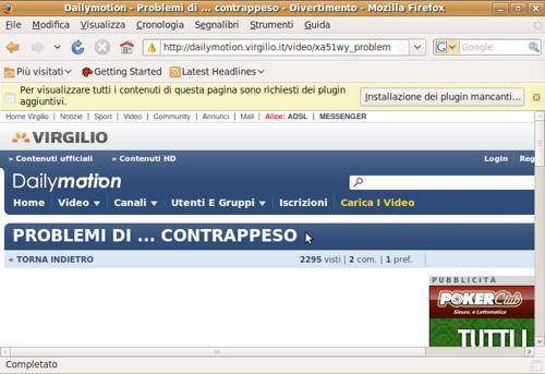 immagine 220 Come installare Ubuntu