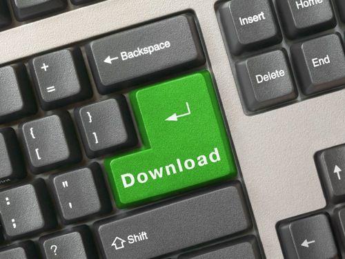programma per scaricare film gratis in italiano velocemente da internet