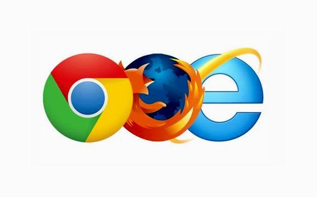 se vuoi imparare come abilitare javascript su internet explorer non ...