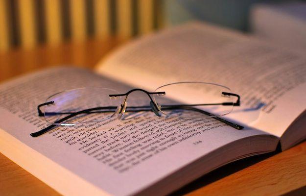 Come scaricare libri gratis online for Libri universitari on line