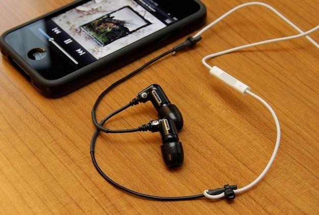 come scaricare musica da internet