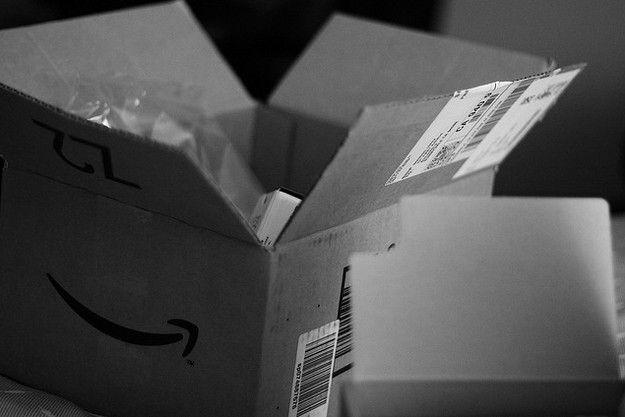 pacco0 Come rintracciare pacchi e spedizioni