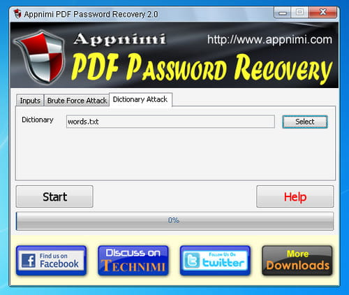 how to edit a pdf file no password