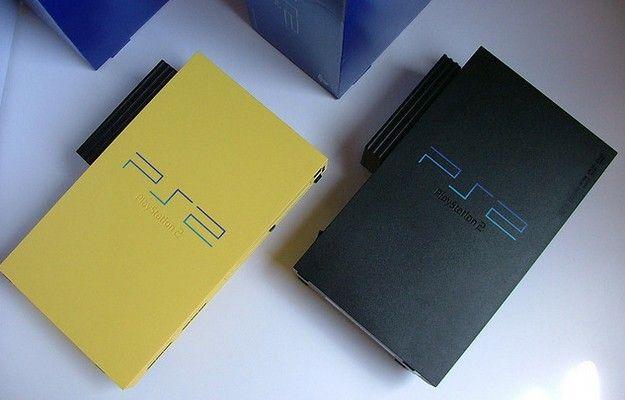 ps201 Come emulare giochi PS2 su PC