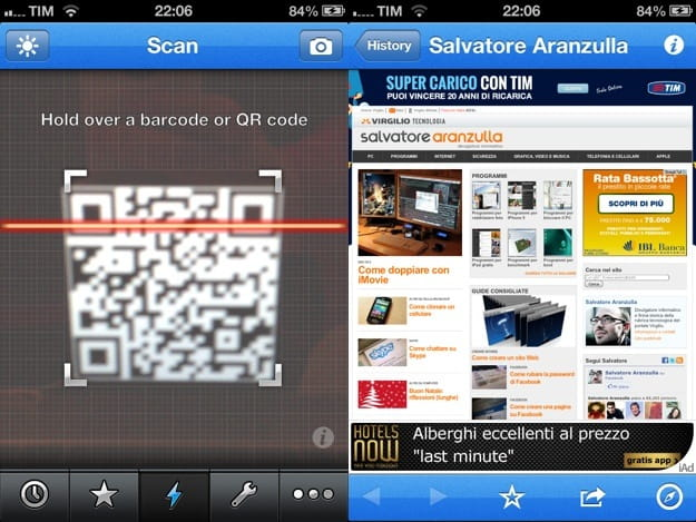 apps to scan qr code