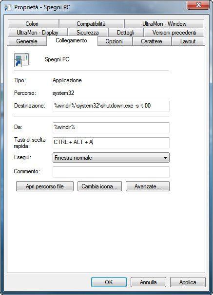 Atk0100 Driver Windows 7 Asus X54H - mustcoffee