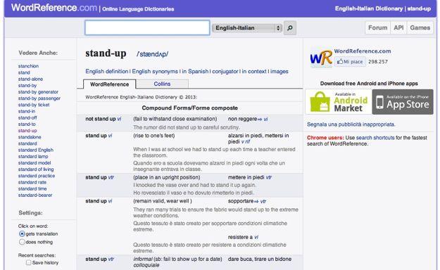 http://aranzulla.tecnologia.virgilio.it/wp-content/contenuti/trad13.jpg
