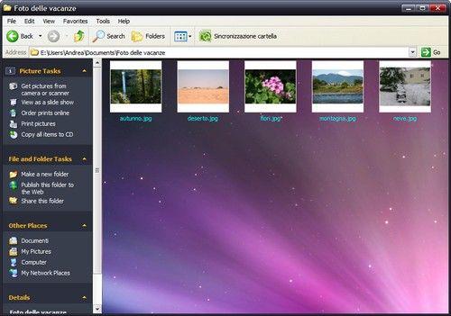http://aranzulla.tecnologia.alice.it/wp-content/contenuti/winpaper0.jpg