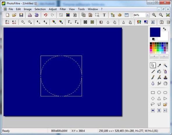 Casa immobiliare accessori programma per disegnare case for Programma per disegnare in 3d facile