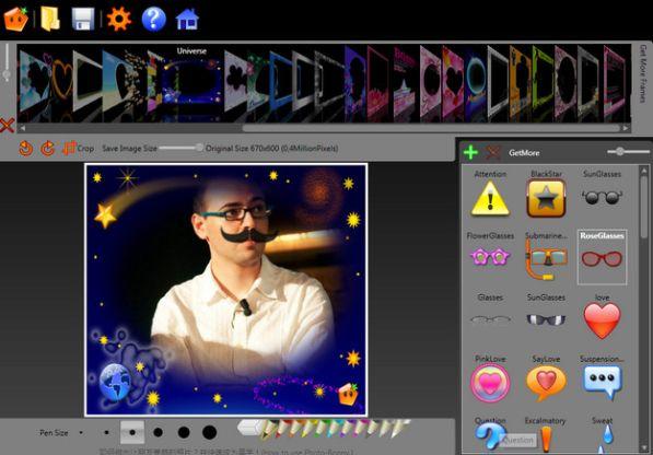 Fotomix download gratis.